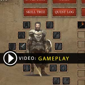 Ruzar The Life Stone Gameplay Video