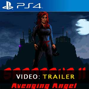 Saboteur 2 Avenging Angel Prices Digital or Box Edition