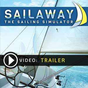 Buy Sailaway The Sailing Simulator CD Key Compare Prices