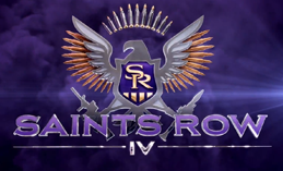 saints-row-41