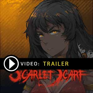 Buy Sanator Scarlet Scarf CD Key Compare Prices