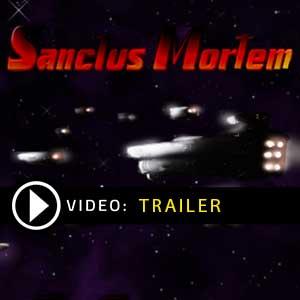 Buy Sanctus Mortem CD Key Compare Prices