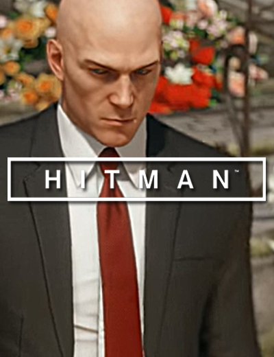 Hitman Episode 2 Sapienza And New Fixes Announced