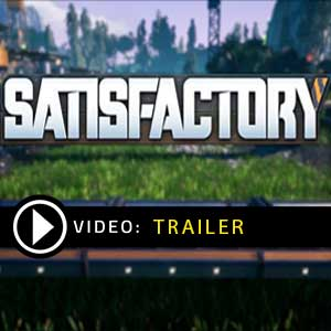 Buy Satisfactory CD Key Compare Prices