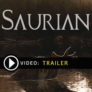 Buy Saurian CD Key Compare Prices