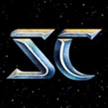 Top 15 Games Similar to Starcraft 2