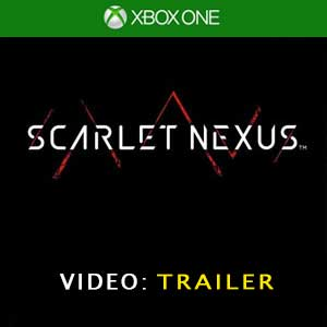 Scarlet Nexus Xbox One Prices Digital or Box Edition