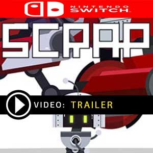 SCRAP Nintendo Switch Prices Digital or Box Edition