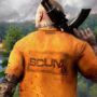 Scum Early Access Releases On Steam
