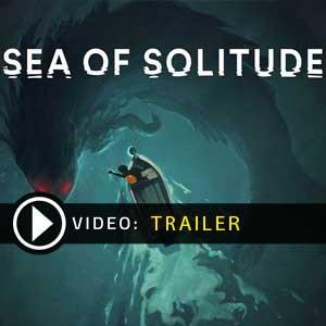 Buy Sea of Solitude CD Key Compare Prices