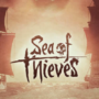 Sea of Thieves – Huge Treasure Giveaway to Celebrates 25 million Players