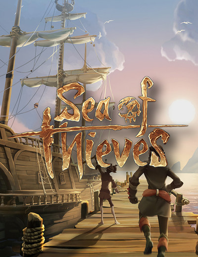 Buy Sea of Thieves CD KEY Compare Prices - AllKeyShop com