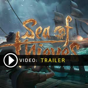 Sea Of Thieves Cd Key Compare Prices
