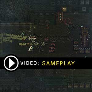 Sea Salt Gameplay Video