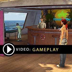 Secret Files 2 Puritas Cordis Nintendo Switch Gameplay Video