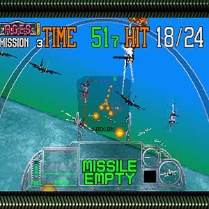 Ages Mission