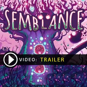Buy Semblance CD Key Compare Prices