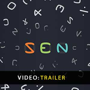 Buy SEN Seven Eight Nine CD Key Compare Prices