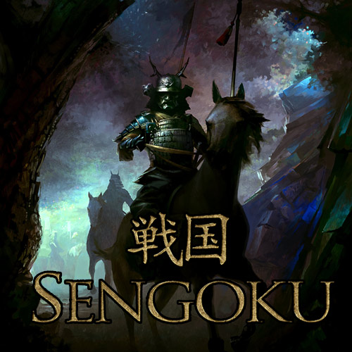 Compare and Buy cd key for digital download Sengoku