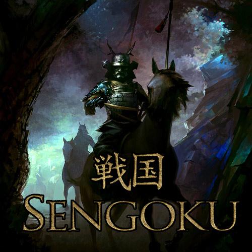 Compare and Buy cd key for digital download Sengoku