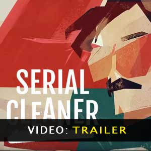 Buy Serial Cleaner CD Key Compare Prices