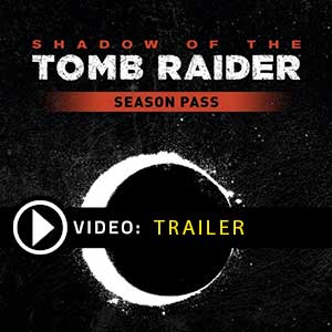 Buy Shadow of the Tomb Raider Season Pass CD Key Compare Prices