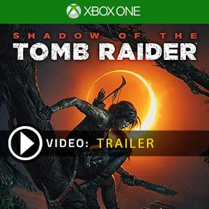Shadow Of The Tomb Raider Xbox One Prices Digital or Box Edition