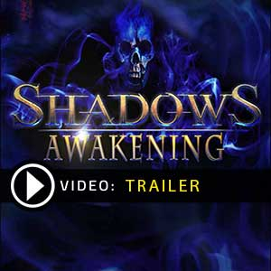 Buy Shadows Awakening CD Key Compare Prices