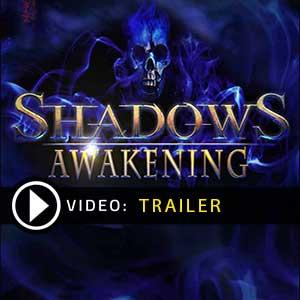 Buy Shadows Awakening CD Key Compare Prices