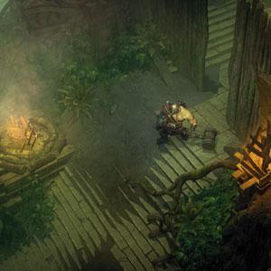 Shadows Heretic Kingdoms Battlefield
