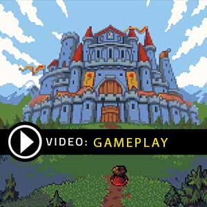 Shadows of Adam Nintendo Switch Prices Gameplay Video