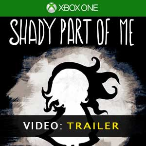 Shady Part of Me Xbox One Video Trailer