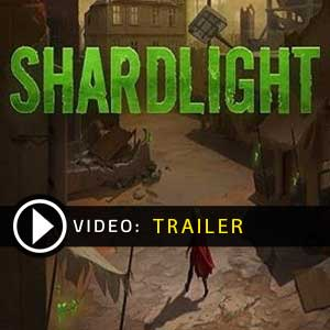 Buy Shardlight CD Key Compare Prices