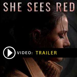 Buy She Sees Red CD Key Compare Prices