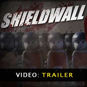 Buy Shieldwall CD Key Compare Prices