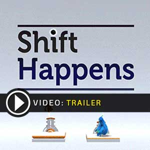 Buy Shift Happens CD Key Compare Prices
