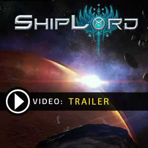 Buy Shiplord CD Key Compare Prices