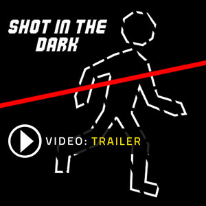 Buy Shot In The Dark CD Key Compare Prices