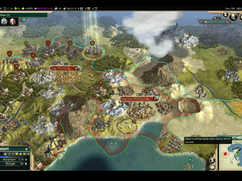 Compare cd key for digital download sid meiers civilization v your game gumiabroncs Images