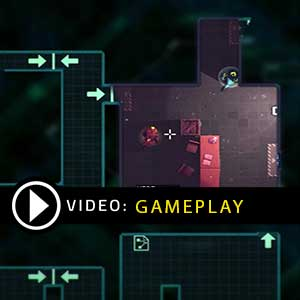 Signal Decay Gameplay Video