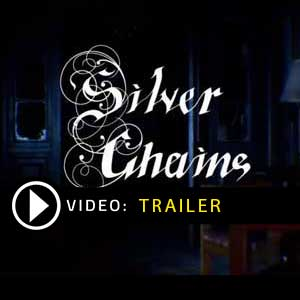 Buy Silver Chains CD Key Compare Prices