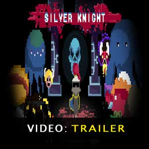 Buy Silver Knight CD Key Compare Prices