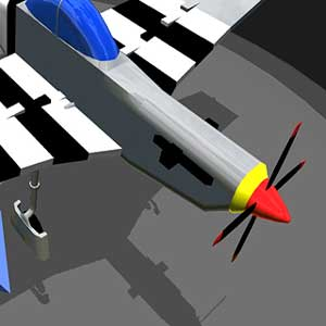 Building planes from scratch