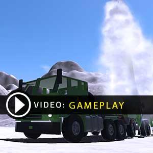SimplePlanes Gameplay Video