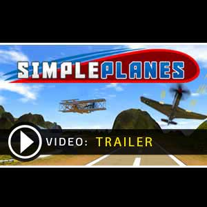 Buy SimplePlanes CD Key Compare Prices