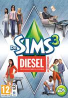 Sims 3 Diesel Stuff