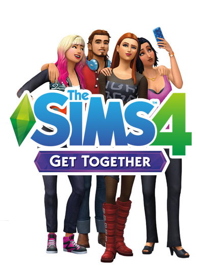 The Sims 4 Get Together Release Date Pushed to December