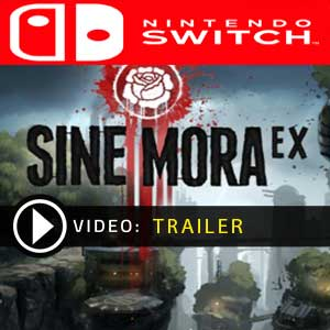Sine Mora EX Nintendo Switch Prices Digital or Box Edition