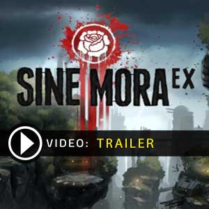 Buy Sine Mora EX CD Key Compare Prices