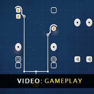 SiNKR Gameplay Video